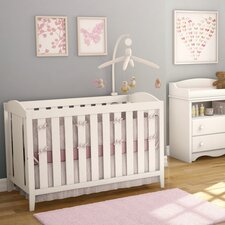 Angel Convertible Crib
