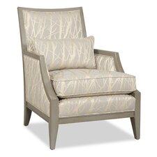Kamira Exposed Armchair by Sam Moore