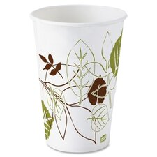 Cold Cup (Set of 2)