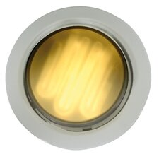20cm Retrofit Downlight