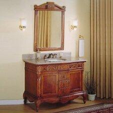 Yorktown 45 Single Bathroom Vanity Set by Empire Industries