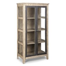 "Display 60"" Standard Bookcase"