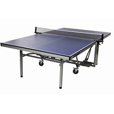 Premier Playback Table Tennis Table
