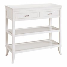 Westwood Console Table by Bailey Street