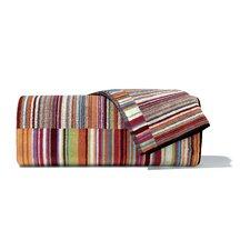 Jazz 2 Piece Towel Set