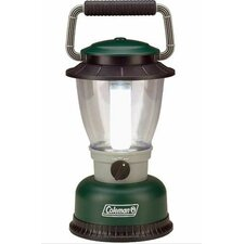 Family Size CPX Rugged Lantern