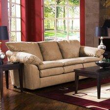 Falmouth Sofa