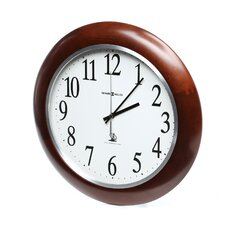 Atomic Wall Clocks You Ll Love Wayfair