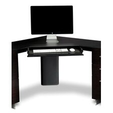 Sequel Corner Computer Desk