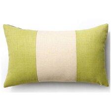 Clarington Pieces Indoor/Outdoor Lumbar Pillow