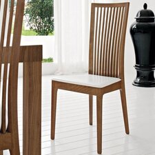 Philadelphia Upholstered Dining Chair