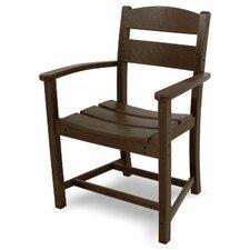 Classics Dining Arm Chair