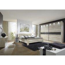 Anpassbares Schlafzimmer-Set Donna