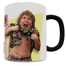 Goonies (80's Retro) Morphing Mug