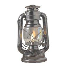 Farmer's kerosene Lantern (Set of 4)