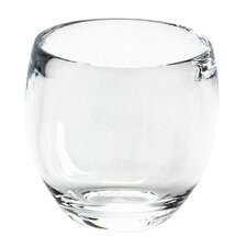 Droplet Bathroom Acessories Tumbler (Set of 6)