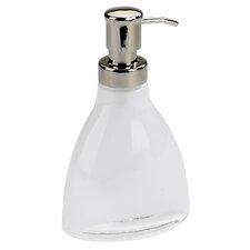 Soap Dispenser (Set of 6)