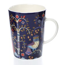 Taika 13.5 Oz. Coffee Mug