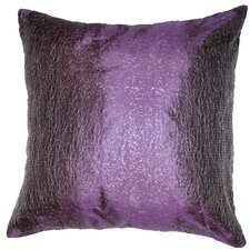 Monte Carlo Tafetta Nittle Mesh Lace Pillow Cover