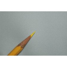 CineGrey, Front Projection Screen Material for Cinema235 Series Screens, Material Only