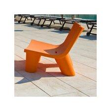 Low Lita Board Chair