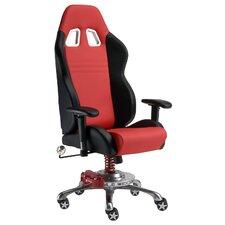 Grand Prix Executive Chair