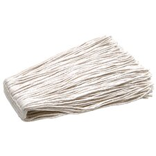 #12 Cotton Mop Head