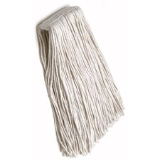 #20 Cotton Mop Head