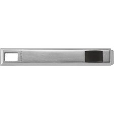 Strate Removable Handle Stainless Steel