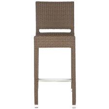 "Bethel 29.5"" Bar Stool"