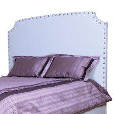 Melrose Upholstered Panel Headboard