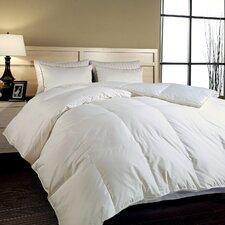 700 Thread Count All Season Down Comforter
