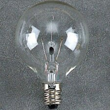 Type G Bulb for the Bobby Clamp-On Lamp