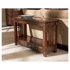Vantana Console Table by Broyhill®