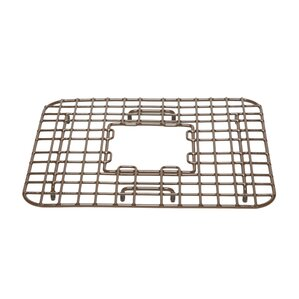 Gehry Kitchen Sink Bottom Grid Heavy Duty Vinyl Coated
