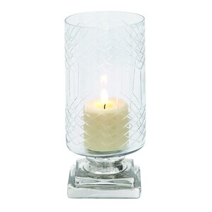 Gena Candleholder