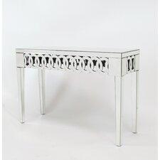 Angle Jig For Table Saw