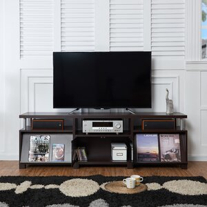 Arianna 73 TV Stand by Latitude Run