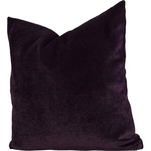 Exceptional Brooks Throw Pillow