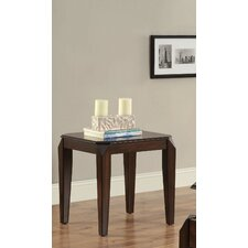 Docila End Table by ACME Furniture