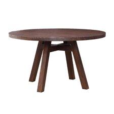 Damiani Dining Table