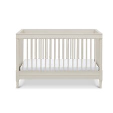 Everly 4-1 Convertible Crib
