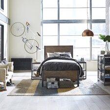 Moriann Panel Customizable Bedroom Set by Trent Austin Design