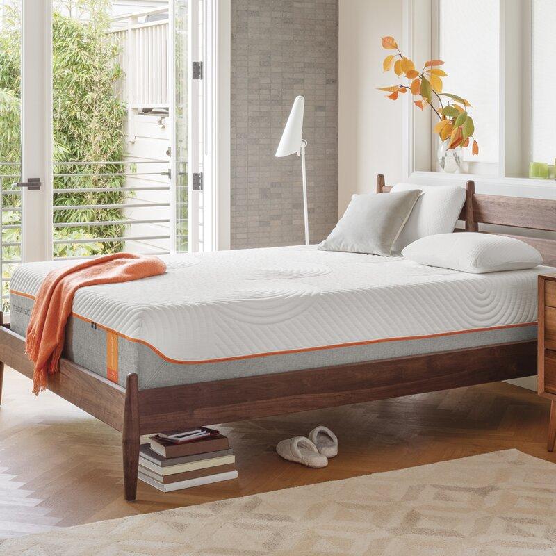 default_name - Tempur Pedic Bed Frames