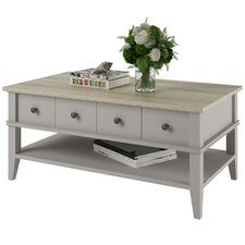 Amani Coffee Table Source Table Coffee Imuse Us