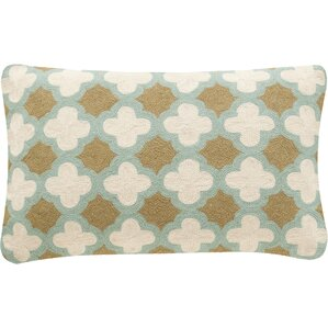amall french country decorative pillow set of 2