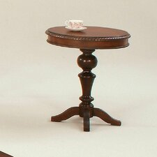 Hillfield End Table by Astoria Grand