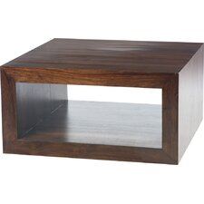 Auld Coffee Table by Brayden Studio
