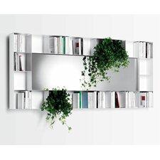 37 Cube Unit Bookcase by Opinion Ciatti