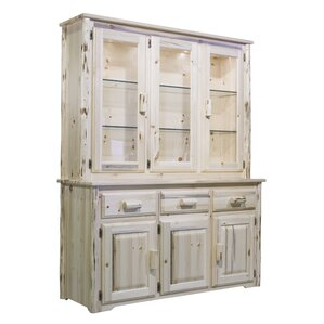 Dining Hutches You Ll Love Wayfair Abordale China Cabinet Top. Dining Room  Corner Hutch.